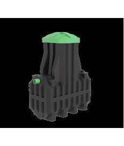 Септик Термит Трансформер 1,3 PR