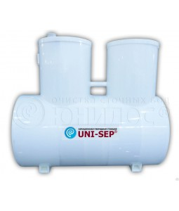 UNI-SEP 0,6