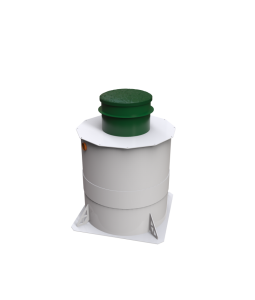 Биореактор Zörde 7