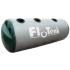 Септик FloTenk STA 1.5