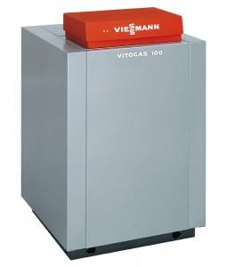 Viessmann Vitogas 100 F 29 кВт