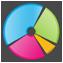Логотип компании COMFORTAA